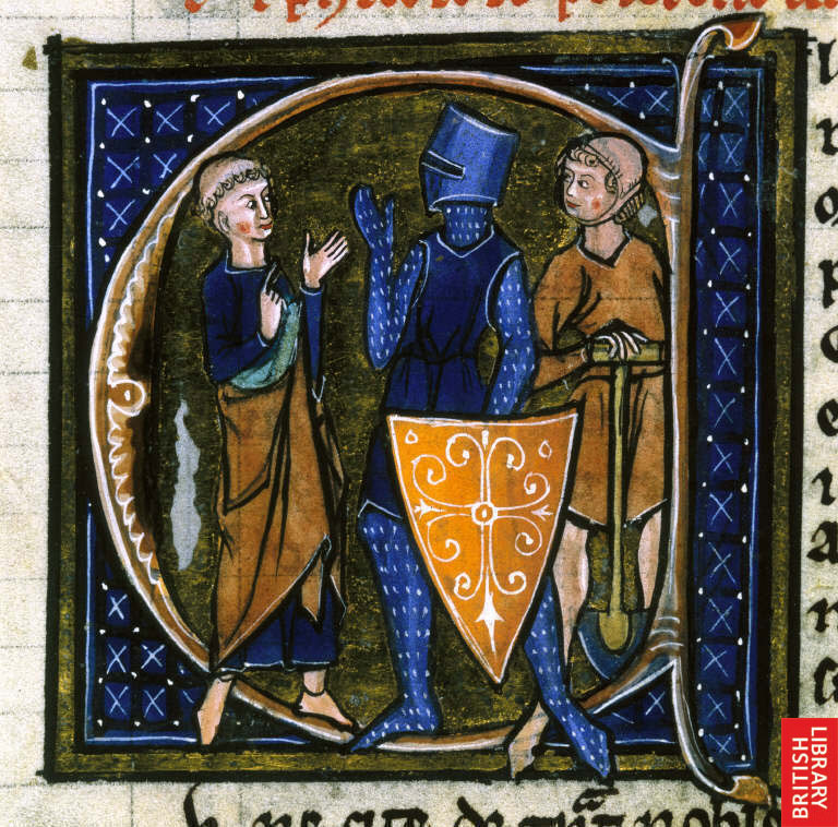 medieval nobles essay Feudalism played a major role in the reorganization of medieval impact of feudalism essay possession and was divided among a large number of nobles.